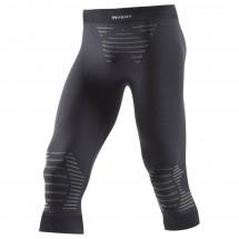 X-Bionic - Invent Pants Medium - Lange onderbroek