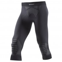 X-Bionic - Invent Pants Medium - Lange onderbroek