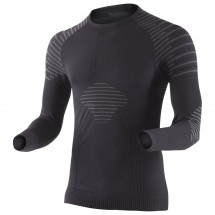 X-Bionic - Invent Shirt Long - Long-sleeve