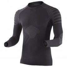 X-Bionic - Invent Shirt Long - Long-sleeve