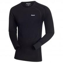 Bergans - Svartull Shirt - Long-sleeve