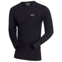 Bergans - Svartull Shirt - Manches longues