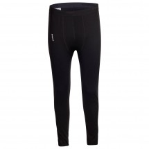 Bergans - Svartull Tights - Caleçon long