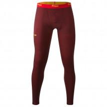 Bergans - Akeleie Tights - Long underpants