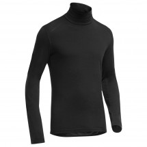 Icebreaker - Oasis LS Turtleneck - Long-sleeve