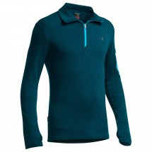 Icebreaker - Apex LS Half Zip MTN Icon - Manches longues