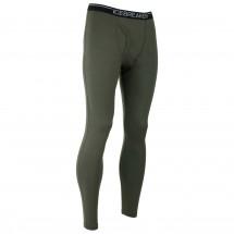 Icebreaker - Apex Leggings with Fly - Long underpants