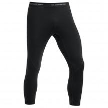 Icebreaker - Pursuit Legless - Long underpants