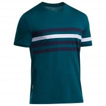 Icebreaker - Tech T Lite SS Streak - T-shirt