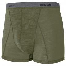 Odlo - Boxer Revolution TW Light - Onderbroek