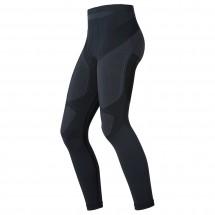 Odlo - Pants Evolution X-Warm - Pitkät alushousut
