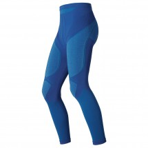 Odlo - Pants Evolution X-Warm - Pitkät alushousut