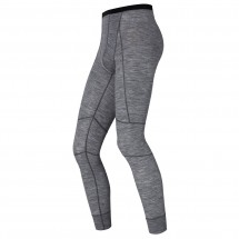 Odlo - Pants Revolution TW Light - Pitkät alushousut
