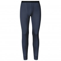Odlo - Pants Revolution TW Warm - Long underpants