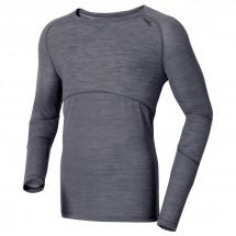 Odlo - Shirt L/S Crew Neck Revolution TW Light - Longsleeve