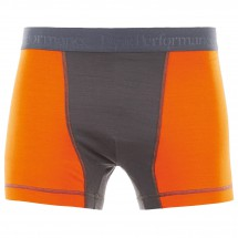 Peak Performance - Multi Boxer 180 - Sportondergoed