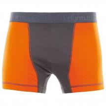 Peak Performance - Multi Boxer 180 - Baselayer & underwear
