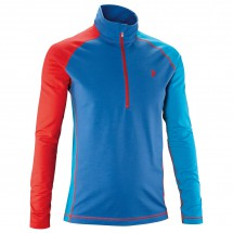 Peak Performance - Thermo Zip 220