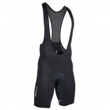 ION - In_Bibshorts Paze_Amp - Bike underwear