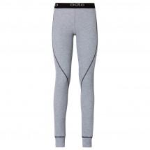 Odlo - Pants Warm Trend - Sous-vêtements synthétiques