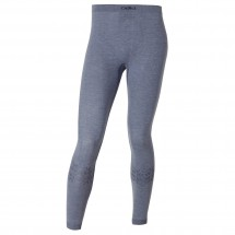 Odlo - Pants Zeromiles - Long underpants