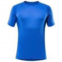 Devold - Breeze T-Shirt - T-Shirt