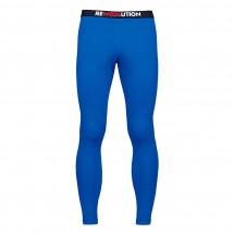 Rewoolution - Arneb - Long underpants