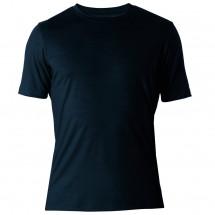 Rewoolution - Trick - T-shirt