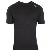 Rewoolution - Hero - T-Shirt