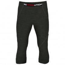 Rewoolution - Track - Pitkät alushousut