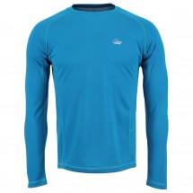 Lowe Alpine - Dryflo LS Top 120 - Synthetic underwear