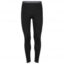 Lowe Alpine - Dryflo Pants 120 - Synthetisch ondergoed