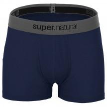 SuperNatural - M Base Mid Boxer 175 - Onderbroek