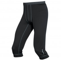 Mammut - Go Dry Pants 3/4 - Caleçon long