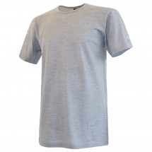 Ivanhoe of Sweden - Underwool Astor S/S - T-shirt