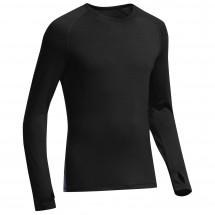 Icebreaker - Relay LS Crewe - Long-sleeve