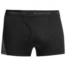 Icebreaker - Relay Boxer Briefs - Underwear