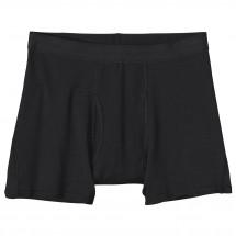 Patagonia - Everyday Boxer Briefs - Sous-vêtements