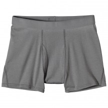 Patagonia - Everyday Boxer Briefs - Synthetic underwear