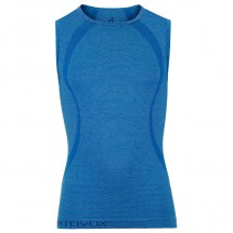 Ortovox - Merino Comp Cool Tank Top - Top