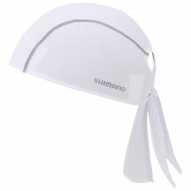 Shimano - Basic -Bandana - Bike underwear