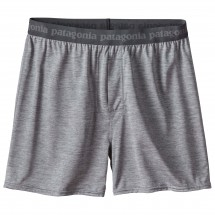 Patagonia - Cap Daily Boxers - Synthetic base layer
