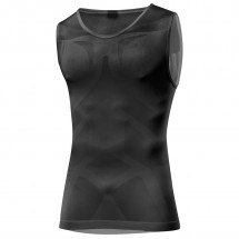 Löffler - Singlet Transtex Light Seamless - Top