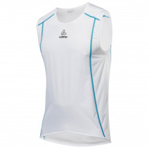 Löffler - Windshell-Singlet Transtex Light - T-paidat