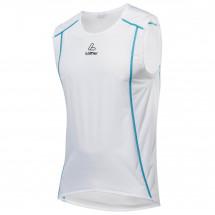 Löffler - Windshell-Singlet Transtex Light - T-shirt