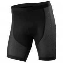 Mavic - Red Rock Under Short - Bike underwear