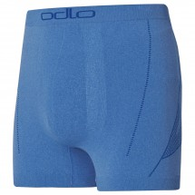 Odlo - Boxer Evolution Light Trend - Synthetisch ondergoed