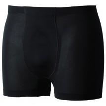 Odlo - Boxer Evolution X-Light - Sous-vêtements synthétiques