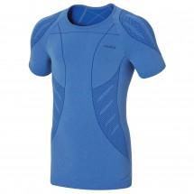 Odlo - Shirt S/S Crew Neck Evolution Light Trend