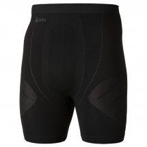 Odlo - Shorts Evolution Light - Synthetic base layers